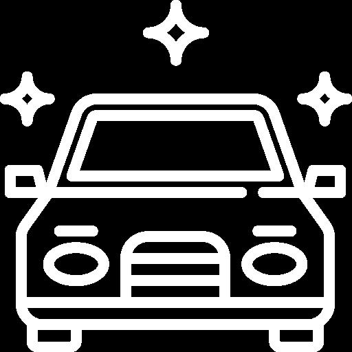 tranfer